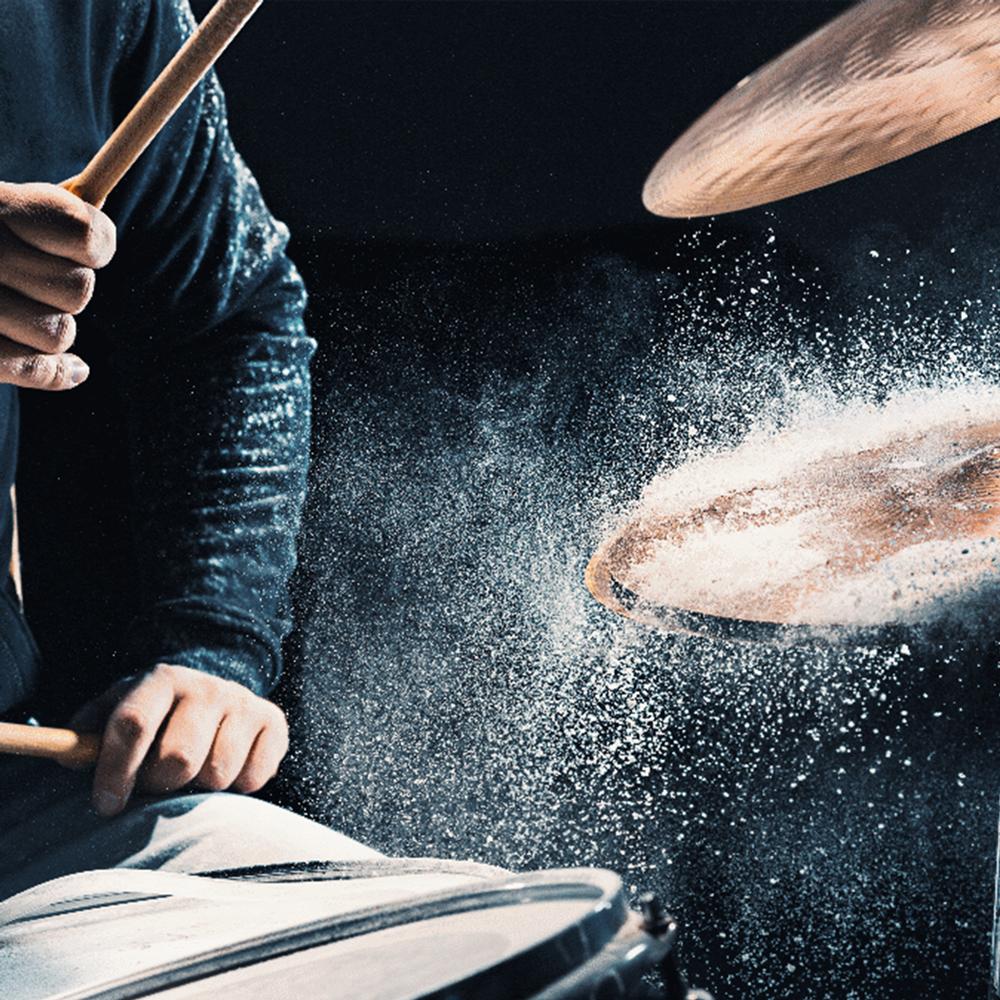 tocar-bateria