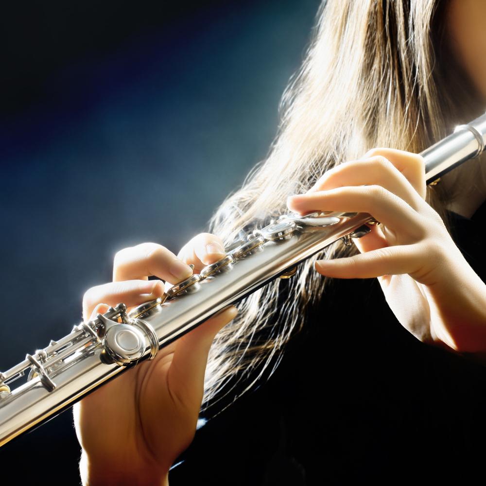 tocar-flauta
