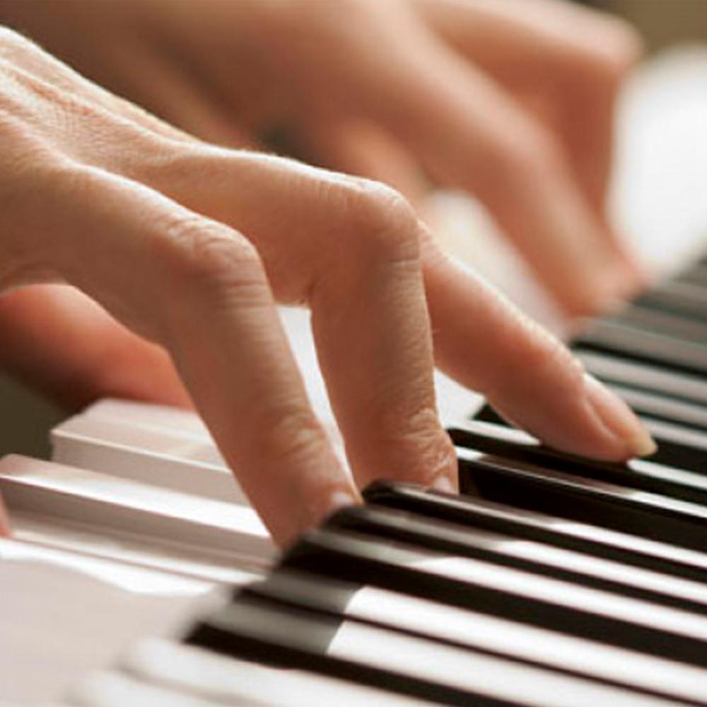 tocar-teclado