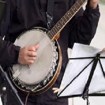banjoo